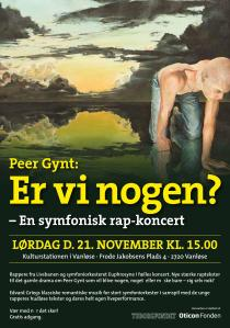 peer gynt flyer-page-001